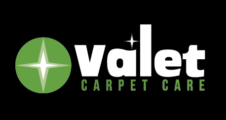 Valet Carpet Care