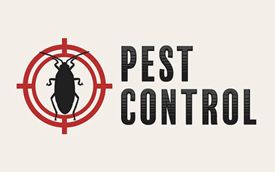Bug Off Pest Control - Valet Carpet Care